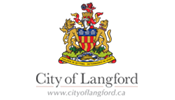City_of_Langford