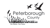 County_of_Peterborough