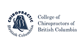 College_of_Chiropractors_of_BC