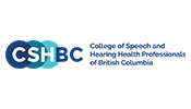 College_of_ Speech_and_Hearing_Health_Professionals_of_BC