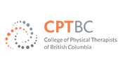 College_of_Physical_Therapists_of_BC